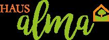 Logo Haus Alma